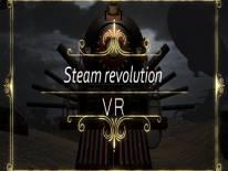 Tipps und Tricks von Steam revolution VR für MULTI Nützliche Tipps
