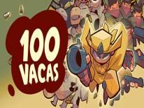 Читы 100 vacas