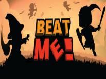 Читы Beat Me!