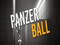 Читы PANZER BALL
