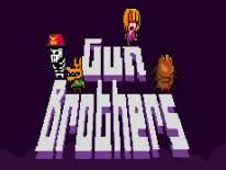 Читы Gun Brothers