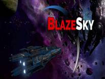 BlazeSky: Cheats and cheat codes
