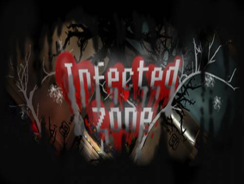 Trucos de Infected zone 感染之地 para PC
