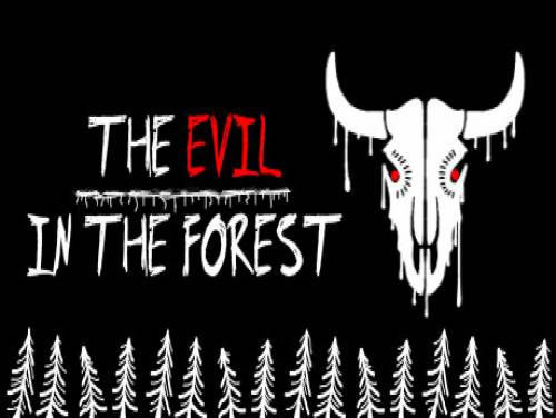 Trucos de The Evil in the Forest para PC