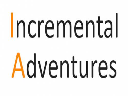 Trucos de Incremental Adventures para PC