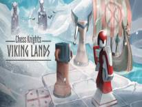 Chess Knights: Viking Lands: Cheats and cheat codes
