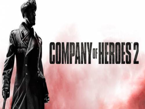 Company of Heroes 2: Complete Collection: Trama del Gioco