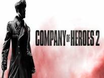 Company of Heroes 2: Complete Collection: Trainer (4.0.0.65535): Edit: Manpower (équipe de joueurs), Edit: population maximale (équipe adverse) et GP