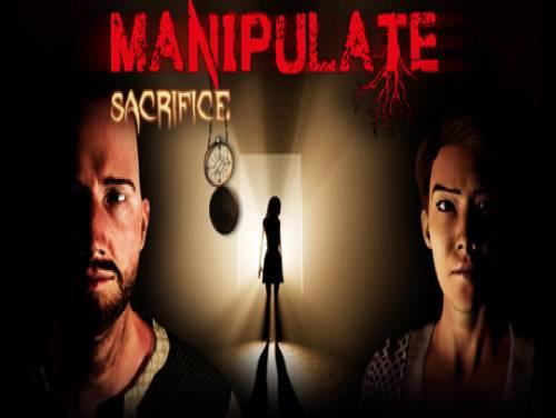 Tipps und Tricks von Manipulate: Sacrifice für PC Nützliche Tipps