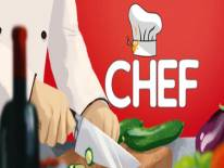 Chef: A Restaurant Tycoon Game: Trucs en Codes