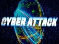 Astuces de Cyber Attack