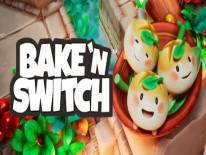 Astuces de Bake 'n Switch