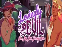 Astuces de Lovingly Evil