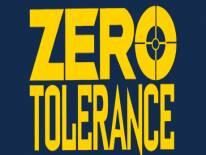 Читы Zero Tolerance