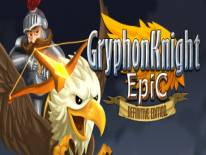 Cheats and codes for Gryphon Knight Epic: Definitive Edition