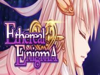 Trucchi e codici di Ethereal Enigma