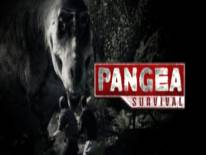 Pangea Survival: Tipps, Tricks und Cheats