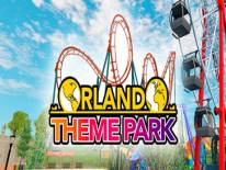 Читы Orlando Theme Park VR - Roller Coaster and Rides