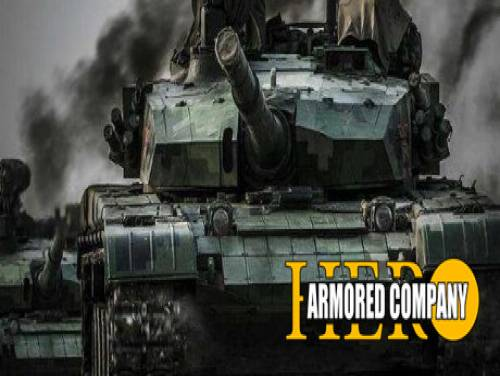 Trucchi di Armored Company of Heroes per PC