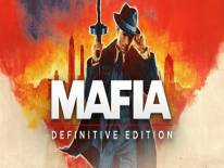Читы Mafia: Definitive Edition