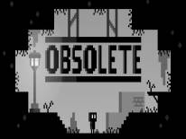 Cheats and codes for Obsolete (MULTI)