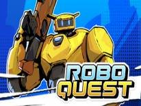 Cheats and codes for Roboquest (MULTI)