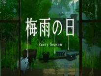 Cheats and codes for Rainy Season (MULTI)