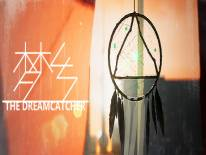 Cheats and codes for 梦乡 The Dreamcatcher (MULTI)