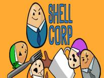 Cheats and codes for Shell Corp (MULTI)