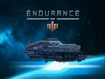 Endurance - space action: Trucchi e Codici