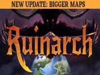 Cheats and codes for Ruinarch