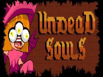 Cheats and codes for Undead Souls