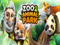 Cheats and codes for Zoo 2: Animal Park