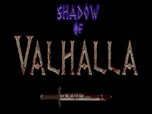 Shadow of Valhalla: Trama del Gioco