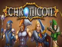 Trucchi di Chronicon per MULTI