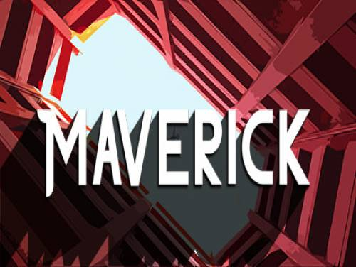 Cheats and codes for Maverick (PC)