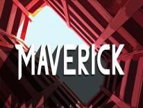 Trucchi e codici di Maverick