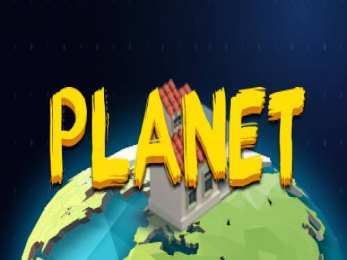 Cheats and codes for Planet (PC)