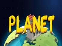 Trucchi e codici di Planet