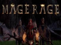 Trucchi e codici di Mage Rage