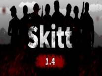 Trucchi e codici di Skitt