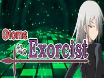 Cheats and codes for Otome the Exorcist