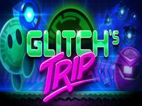 Cheats and codes for Glitch's Trip
