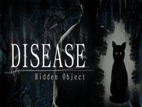 Astuces de Disease -Hidden Object-