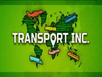 Astuces de Transport INC