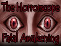 Trucchi e codici di The Horrorscope: Fatal Awakening