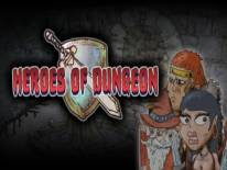 Heroes of Dungeon: Коды и коды