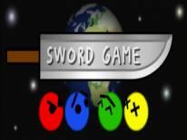 Читы Sword Game