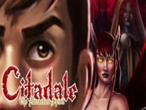 Читы Citadale - The Awakened Spirit