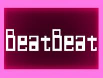 Cheats and codes for BeatBeat
